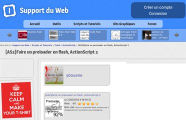http://www.supportduweb.com/scripts_tutoriaux-code-source-57-as2-faire-un-preloader-en-flash-actionscript-2.html