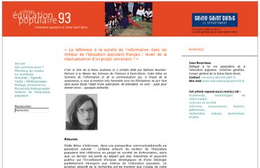http://www.educationpopulaire93.fr/spip.php?article451