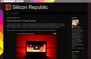 http://siliconrepublic.blogspot.com/2011/02/arduino-based-pc-ambient-lighting.html