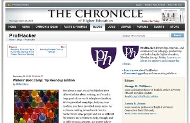 http://chronicle.com/blogPost/blogPost-content/27294/