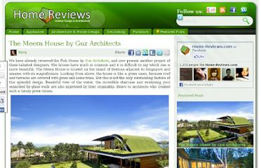 http://www.home-reviews.com/the-meera-house-by-guz-architects