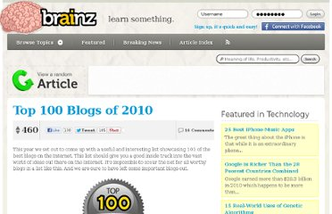 http://brainz.org/top-100-blogs/