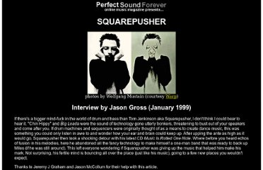 http://www.furious.com/perfect/squarepusher.html