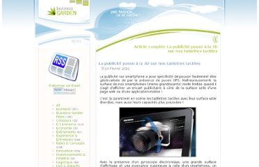 http://www.business-garden.com/index.php/2011/02/14/publicite_3d_sur_ipad_tablettes_tactiles