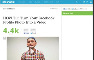 http://mashable.com/2011/02/14/facebook-profile-video/