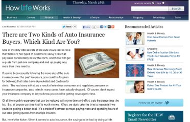 http://www.howlifeworks.com/finance/The_3_Things_Your_Auto_Insurance_Company_Doesnt_Want_You_To_Know_852?AG_ID=839&cid=7340an