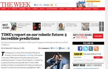 http://theweek.com/article/index/212092/times-report-on-our-robotic-future-5-incredible-predictions