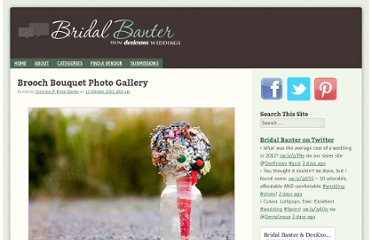 http://blogs.dexknows.com/weddings/2010/10/photo-gallery-bridal-brooch-bouquet/