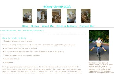 http://heartbreakkids.squarespace.com/blog/2010/10/3/how-to-make-a-tutu.html