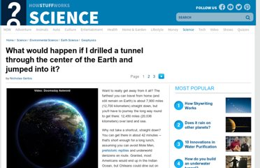 http://science.howstuffworks.com/environmental/earth/geophysics/question373.htm
