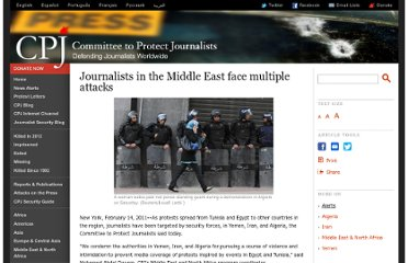 http://cpj.org/2011/02/journalists-in-the-middle-east-face-multiple-attac.php
