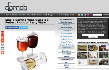 http://dornob.com/single-serving-wine-glass-is-a-perfect-picnic-or-party-ware/