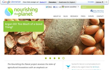 http://blogs.worldwatch.org/nourishingtheplanet/