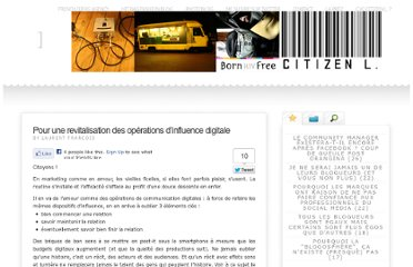 http://citizenl.fr/2011/02/pour-une-revitalisation-des-operations-dinfluence-digitale/