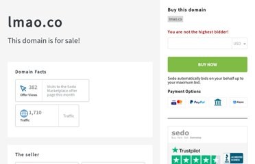 http://lmao.co/yogurt-debunks-mayan-2012-myth/