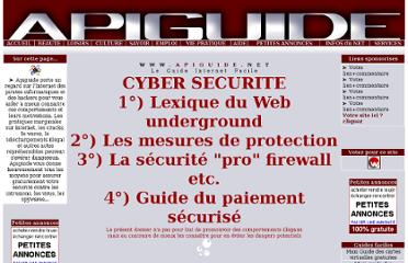 http://www.apiguide.net/05scienc/01multi/cybersecurity.html