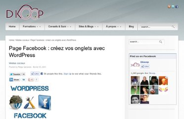 http://dkoop.be/page-facebook-creez-vos-onglets-avec-wordpress/
