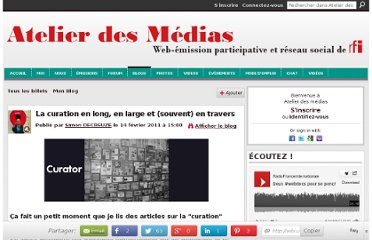 http://atelier.rfi.fr/profiles/blogs/la-curation-en-long-en-large?xg_source=shorten_twitter