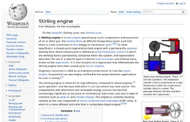 http://en.wikipedia.org/wiki/Stirling_engine