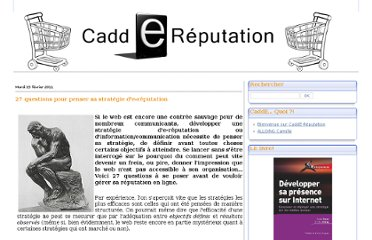 http://caddereputation.over-blog.com/article-27-questions-pour-penser-sa-strategie-d-e-reputation-67260847.html
