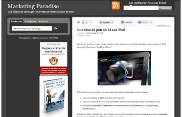 http://marketing-paradise.com/une-idee-de-pub-en-3d-sur-ipad