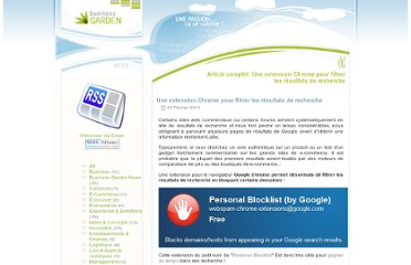 http://www.business-garden.com/index.php/2011/02/15/extension_chrome_personal_blocklist