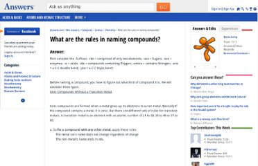 http://wiki.answers.com/Q/What_are_the_rules_in_naming_compounds