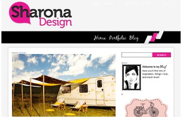 http://sharonadesign.com/dream-caravan/