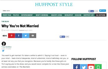 http://www.huffingtonpost.com/tracy-mcmillan/why-youre-not-married_b_822088.html
