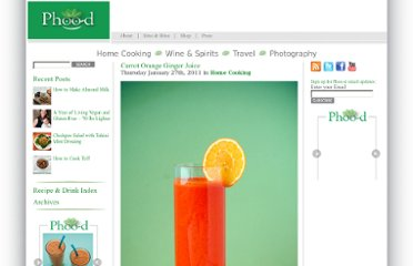 http://phoo-d.com/2011/01/27/carrot-orange-ginger-juice/