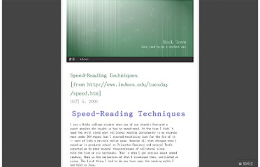 http://pianoer.wordpress.com/2006/02/05/speed-reading-techniques/