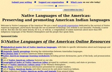 http://www.native-languages.org/index.htm#tree