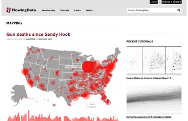 http://flowingdata.com/category/visualization/mapping/