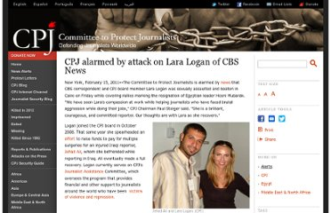 http://www.cpj.org/2011/02/cpj-alarmed-by-attack-on-lara-logan-of-cbs-news.php