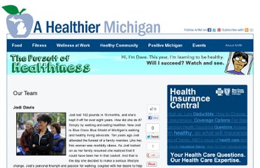 http://www.ahealthiermichigan.org/about/our-team/