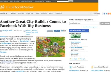 http://www.insidesocialgames.com/2010/12/08/game-insight-6-waves-big-business-facebook/
