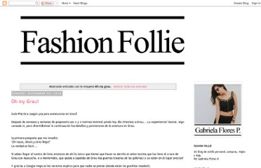http://fashionfollie.blogspot.com/search/label/Oh%20my%20grau