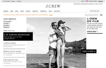 http://www.jcrew.com/womens_feature/springlookbook.jsp