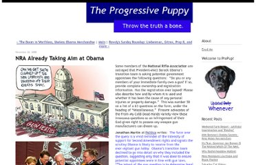 http://www.progressivepuppy.com/the_progressive_puppy/2008/11/nra-already-taking-aim-at-obama.html