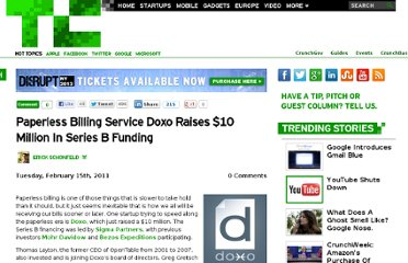 http://techcrunch.com/2011/02/15/doxo-10-million/