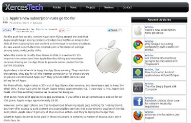 http://xercestech.com/apple-subscription-rules.geek