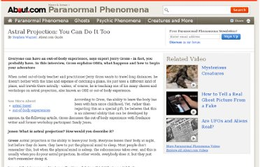 http://paranormal.about.com/od/outofbodyexp/a/astral-projection.htm