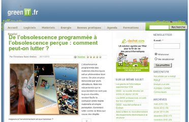 http://www.greenit.fr/article/bonnes-pratiques/de-l-obsolescence-programmee-a-l-obsolescence-percue-comment-peut-on-lutter