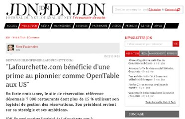 http://www.journaldunet.com/ebusiness/commerce/bertrand-jelensperger-interview-de-bertrand-jelensperger.shtml