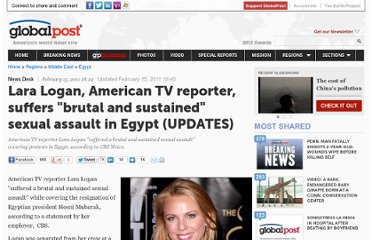 http://www.globalpost.com/dispatch/egypt/110215/lara-logan-sexual-assault-rape-egypt-hosni-mubarak