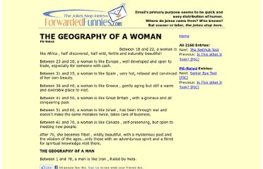 http://www.forwardedfunnies.com/the_geography_of_a_woman_001784.html