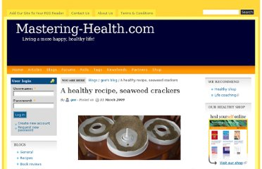 http://mastering-health.com/blogs/gee/healthy-recipe-seaweed-crackers