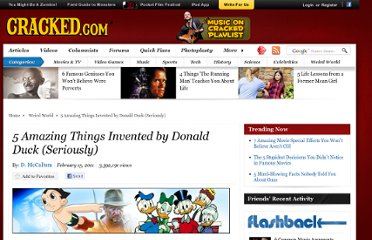 http://www.cracked.com/article_19021_5-amazing-things-invented-by-donald-duck-seriously_p2.html