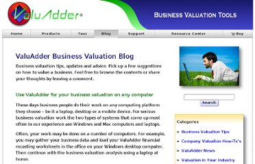 http://www.valuadder.com/blog/