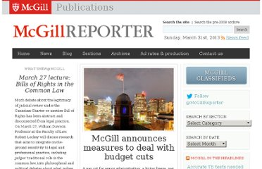 http://publications.mcgill.ca/reporter/